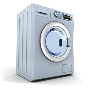 Montebello washer repair service